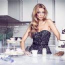 Malgorzata Rozenek - VIVA Magazine Pictorial [Poland] (27 March 2013) - 454 x 293