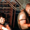 Ron Perlman as Johner in Alien: Resurrection (1997) - 454 x 287