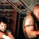 Ron Perlman as Johner in Alien: Resurrection (1997) - 454 x 287