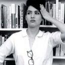 Kathleen Hanna - 180 x 238