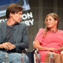 Kevin Sorbo-July 9, 2014- Summer TCA - 454 x 300