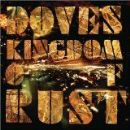 Doves Album - Kingdom Of Rust
