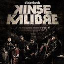 Slapshock - Kinse Calibre
