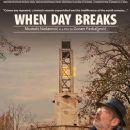 When Day Breaks (2012)