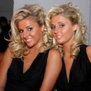 Karissa and Kristina Shannon 2008.jpg