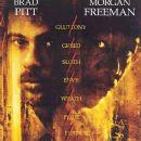 1990s crime films