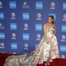 Jennifer Lopez – 2020 Palm Springs International Film Festival Awards Gala