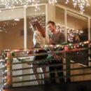 Jennifer Garner and boyfriend John Miller out in Los Angeles - 454 x 319