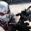 Captain America: Civil War (2016) - 454 x 255