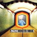 Zigzo Album - Monster Music