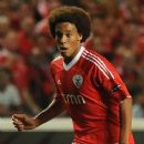 Axel Witsel - 250 x 250