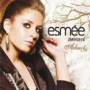 Esmée Denters - Admit it - 454 x 454