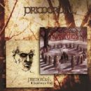 Primordial - Imrama / A Journey's End