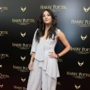 Ana Villafane – 'Harry Potter and the Cursed Child' Opening Day in NY - 454 x 643