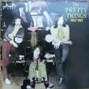 The Pretty Things 1967-1971
