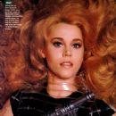 Jane Fonda - 454 x 624