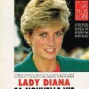 Princess Diana - 1993 - 454 x 658