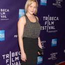 The 9th Annual Tribeca Film Festival - 'The Killer Inside Me' Premiere