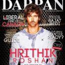 Hrithik Roshan - 454 x 590