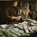 Dollars - 454 x 333