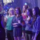 Pitch Perfect 2 (2015) - 454 x 316