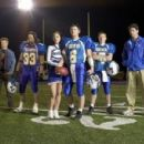 Friday Night Lights - 454 x 299