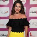 Ana Patricia González - People En Espanol Celebrates 'Las 25 Mujeres Mas Poderosas'