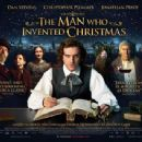 Christmas Movie Soundtracks - 454 x 342