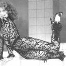 Anita Morris - 454 x 367