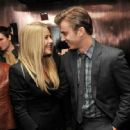 Kenny Wormald and Julianne Hough - 454 x 446