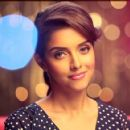 More Asin Pictures from  Superstar Santa show