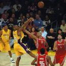 Kobe Bryant - 454 x 580