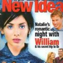 Natalie Imbruglia - New Idea Magazine Cover [Australia] (13 May 2000)