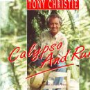 Tony Christie - Calypso And Rum