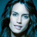 Alejandra Sandoval - 363 x 473
