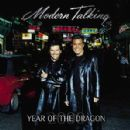 Modern Talking Album - Year of the Dragon - The 9th Album