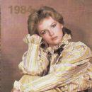 Aleksandra Yakovleva-Aasmyae - 433 x 648