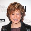 Yeardley Smith - 260 x 350