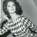 Suzy Parker - 454 x 614