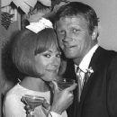 Tammy and 2nd husband Jeremy Slate - 245 x 357