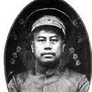 Long Jiguang