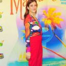 Kate Walsh – Opening night for Escape to Margaritaville in New York - 454 x 640