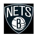 Brooklyn Nets players