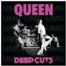 Deep Cuts, Volume 1 (1973-1976)