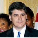 Sean Hannity - 240 x 251