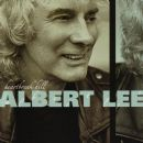 Albert Lee - Heartbreak Hill