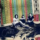 For All My Sisters - The Cribs