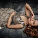 Sonakshi Sinha - Femina Wedding Times Magazine Pictorial [India] (September 2017) - 454 x 302