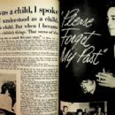 Sal Mineo - Screen Parade Magazine Pictorial [United States] (June 1961)