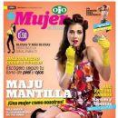 Maria Julia Mantilla Garcia - 256 x 300